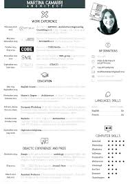 Architecture Resume Sample Architect Resume Sample Resume Architect ...