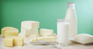 """Résultat de recherche d'images pour """"intoxication alimentaire produits laitiers"""""""