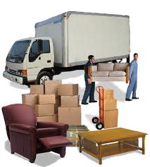 Helping Hands Charity Donation Pick up Service Donate Furniture