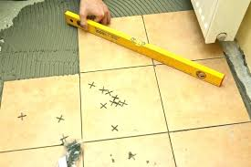 how to remove ceramic tile from concrete how to remove ceramic tile from concrete how to