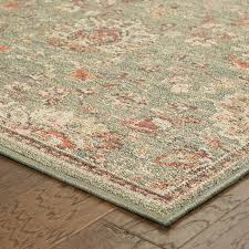 top 56 wicked red area rugs navy area rug gray rug modern rugs 8x10 area rugs