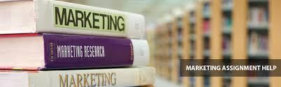marketing homework help usa online marketing assignment help usa marketing homework help marketing assignment help service