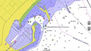 Garmin Bluechart G2 Charts Garmin Bluechart G2 Hd Hxaf451s Namibia Knysna Sa