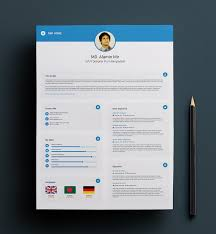 resume business card on behance resummme com offers psd resume and it s below please scroll the page