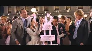 wedding crashers shout scene hd youtube Wedding Crashers Cast Vivian Wedding Crashers Cast Vivian #32 Crazy Girl From Wedding Crashers