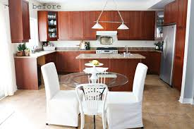 off white painted kitchen cabinets. Full Size Of Kitchen:off White Painted Kitchen Cabinets Upper Farmhouse Off A