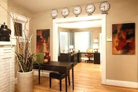 ideas for a small office. Small Office Layout Excellent Bedroom Large Size Of Interior Design Ideas Home Work For A O