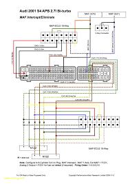 wiring diagrams ecu car wiring diagram sys wiring diagrams ecu car wiring diagram rules wiring diagrams ecu car