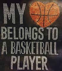 Basketball Love Quotes Sayings Daily Motivational Quotes