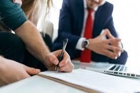 Form Boc 3 Designation Of Process Agents File Brokers Boc 3 Form With The Help Of Process Agents