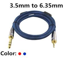 17 best ideas about cable jack 3 5 cable vga 1m 2m 3m 5m 8m stereo jack 3 5mm to 6 35mm male jack audio