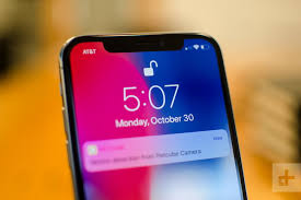 Digital Explained More Features Iphone X And Price Specs Apple 8xCgqpEEw