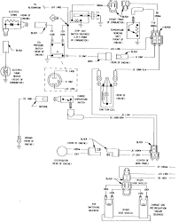 85 dodge ramcharger ignition system diagrams diff prong below are diagrams first 2 are 1985 318 enginee last 2 are 1982 360 best i can do since you have eliminated th basic computr system