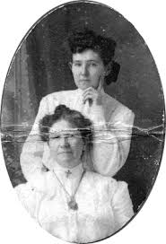 Alexanders-Desendants of George H. and Eula H. Alexander