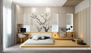 Bedroom:Bedroom Japanese Style Make Minimal Styling Idea Minimum Dimensions  Door Width Code Size 100