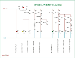 russell refrigeration wiring diagrams wiring diagram schematics star delta wiring diagram refrigeration air conditioning