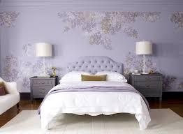 Purple Paint Bedroom Purple Bedroom Ideas Fresh Floral Purple Bedroom Paint Colour