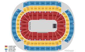 66 Uncommon Reliant Stadium Houston Rodeo Seating Chart