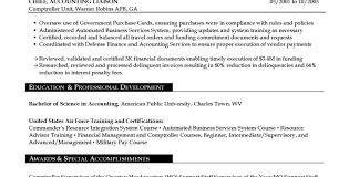 Resume Resume Help Reviews Pleasant Excellent Receptionist