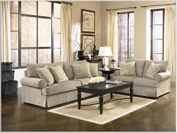 Traditional Living Room Furniture Captivating Brown Sofa All Leather 12 Traditional Sofas Photos