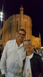 Week Ends Et Séjours Cours De Cuisine Et Gastronomie Dans Le Tarn