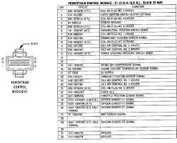 2005 dodge dakota radio wiring diagram trusted wiring diagrams \u2022 2002 Dodge Dakota Wiring Diagram 2005 dodge dakota radio wiring diagram images gallery
