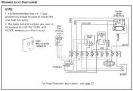 honeywell sundial wiring centre diagram images honeywell y plan central heating wiring diagrams honeywell sundial c plan