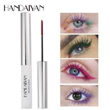 color mascara – Buy color mascara with free shipping on AliExpress ...