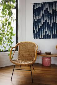 astounding inspiration fabric wall art diy ideas using for apartment therapy panels australia tutorial nursery nz