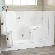 elegant walk in bathtubs at menards best of value series 32x52 inch walk in tub and