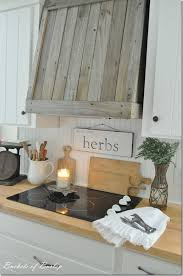 stove vent hood. gorgeous kitchen vent hood ideas and best 25 stove on home design hoods