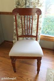 wood chair seat replacement bangkokfootour foam chair cushions lovely replacement dining room