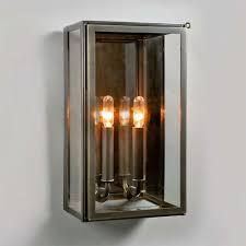 indoor wall sconces. Lovable Indoor Wall Sconces With Urban Electric Vic Indooroutdoor Sconce In Bronze Ue 8710 Bz C