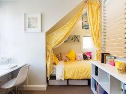 creative kids furniture. Bedroom Small Shared Kids Room Ideas Creative Lofts Decorating Minimalist Furniture