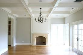 french wall panels ceiling french wall panel moulding