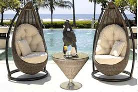 patio furniture chairs. Smart Ideas Patio Furniture Swing Outdoor Chair Designs Lawn Swings And Gliders With Canopy Set Chairs