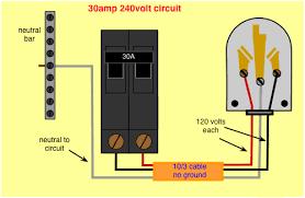 wiring diagram the wiring diagram 220 volt wiring diagram 220 wiring diagrams for car or truck wiring