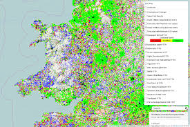 Fibre Optic Cabinet Checker Superfastcymru The Difference Between 96 And 88 Thinkbroadband