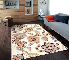 12x18 area rug s s 12x18 area rugs