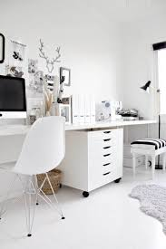home office simple neat. Designing A Home Office Simple Neat M