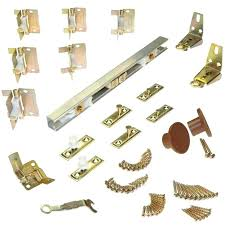 bifold door hardware closet door hardware popular hardware series in 4 panel bi fold door bifold door hardware