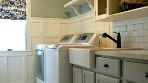 Laundry room lighting Industrial Style Lighting For Laundry Room Laundry Room Lighting Ideas Laundry Room Lights Laundry Room Pertaining To Laundry Lighting For Laundry Room Swiatokieninfo Lighting For Laundry Room New Laundry Room Light Fixture Ideas And