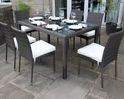 image result for garden dining