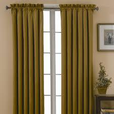 bathroom curtains target curtains at target beach shower curtain target