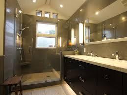 Master Bathrooms Pinterest Bathroom 23 Bathroom Designs On Pinterest Luxury Master