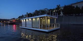 Houseboat Images No1 Houseboat Home