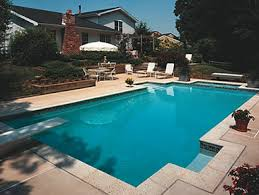 home swimming pools. Plain Pools Swimming Pool Photo With Home Pools E