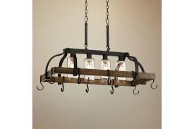 full size of diy pot rack chandelier with downlights rooster bronze 1 2 inch w 4