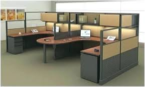 Zen home office Zen Design Home Office Cubicle Cubicle Home Office Cubicles Home Office The Zen Home Home Office Cubicle Zen Home Office Cubicle Furniture Androidhelpinfo