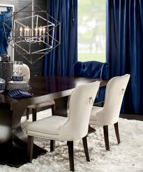 Small Picture Z Gallerie Dining Room Sets Best Dining Room 2017 Z Gallerie